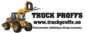 Truck Proffs