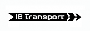Logga-IB-transport