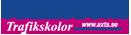 axts-logo