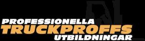 Truckproffs Logo